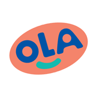 Ola 123 download