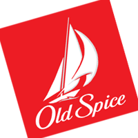 OldSpice vector