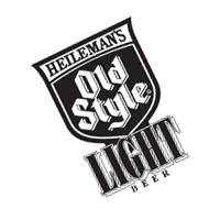 Old Style Light download