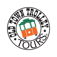 Old Town Trolley Tours download