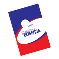 Olimpica 150 vector