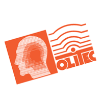 Olitec download