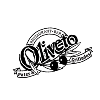 Oliveto Pates et Grillades download