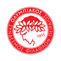 Olympiakos 159 download