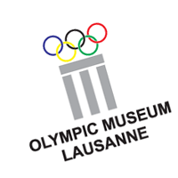 Olympic Museum Lausanne download