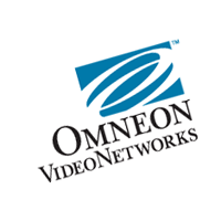 Omneon Video Networks 180 vector