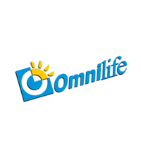 Omnilife download