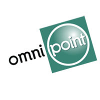 Omnipoint 182 download