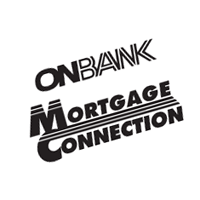 OnBank download