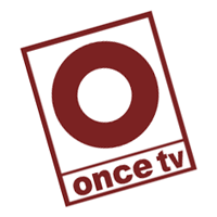 Once TV Mexico download