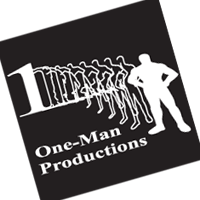 One-Man Productions download