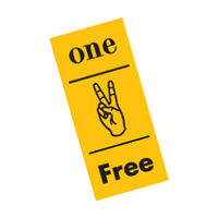 One2Free PersonalCom Limited vector