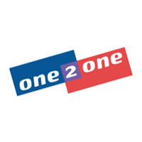 One 2 One download