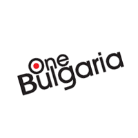 One Bulgaria download