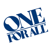 One For All download