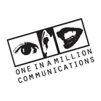 One In A Million Communications download