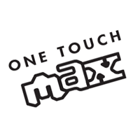 One Touch Max download