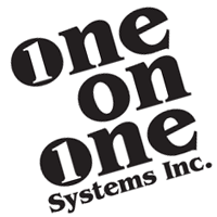 One on One Systems download