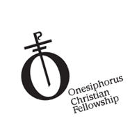 Onesiphorus Christian Fellowship vector