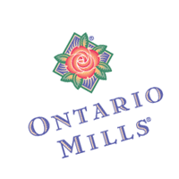 Ontario Mills download