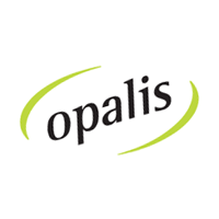 Opalis download