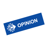 Opinion download