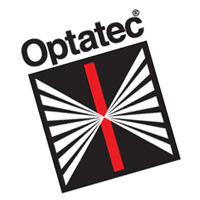Optatec download