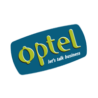 Optel 28 download