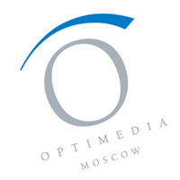 Optimedia Moscow download