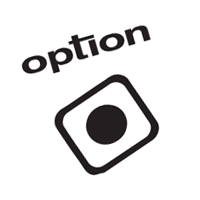 Option download