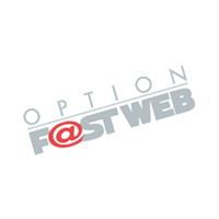 Option FASTWEB vector