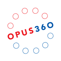 Opus 360 download