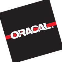 Oracal 51 download