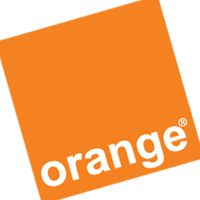 Orange 59 download