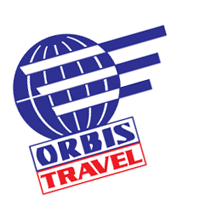 Orbis Travel download
