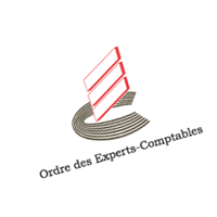Comptable agree download comptable agree vector logos - Grille des salaires expertise comptable ...