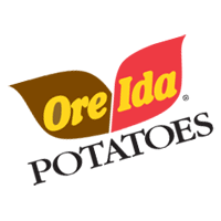 Ore Ida Potatoes download