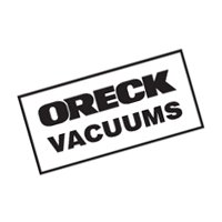 Oreck Vacuums download