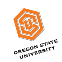 Oregon State University 93 download