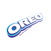 Oreo 1 download