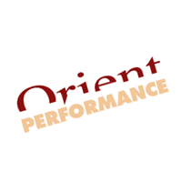 Orient Performance vector