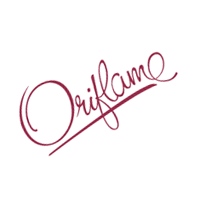 Oriflame 103 download