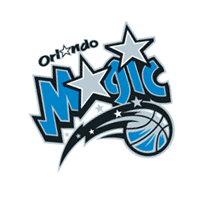Orlando Magic download