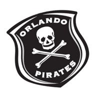 Orlando Pirates 116 download