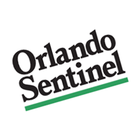 Orlando Sentinel download