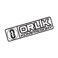 Orlik download