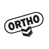 Ortho vector