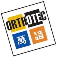 Orthotec download