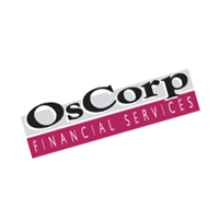 OsCorp download