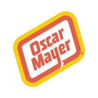 Oscar Mayer 135 vector